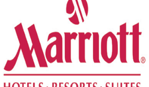 Marriott Hotels - Resorts - Suites