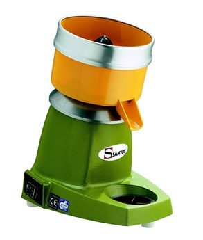 Classic Citrus Juicer Painted Base 11A