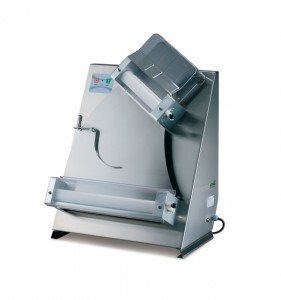 Pizza Roller Machine DL30